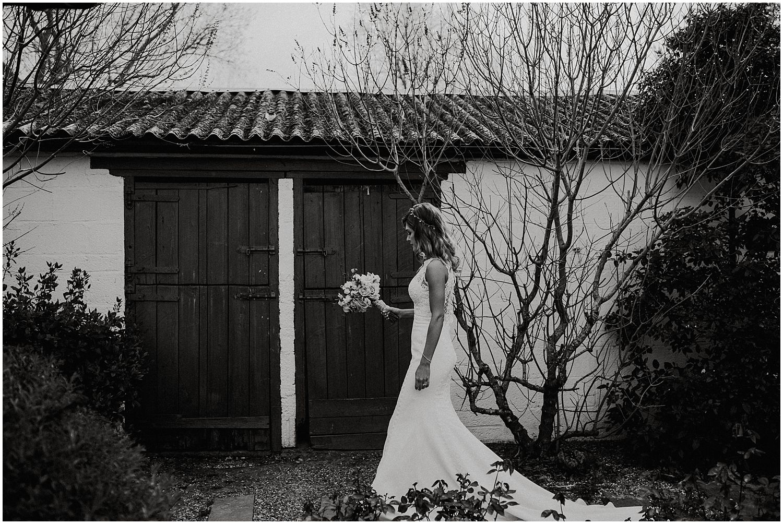 Southend Barns wedding Sussex_0067.jpg