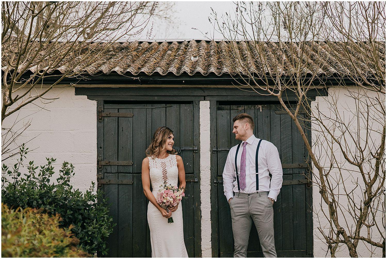 Southend Barns wedding Sussex_0068.jpg