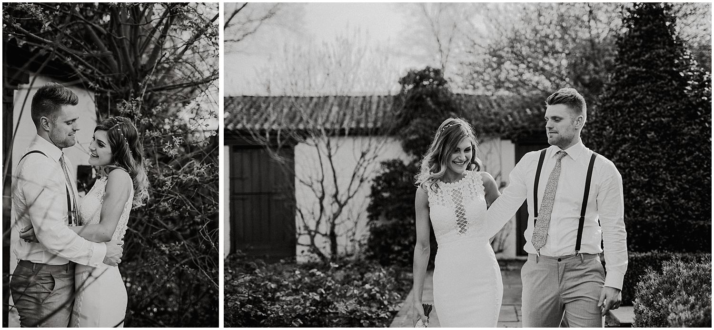 Southend Barns wedding Sussex_0070.jpg