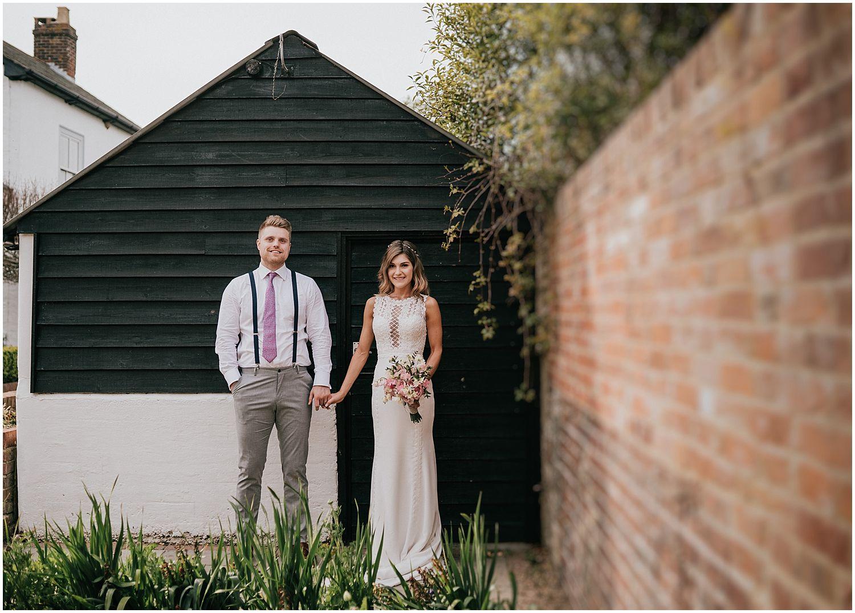 Southend Barns wedding Sussex_0072.jpg