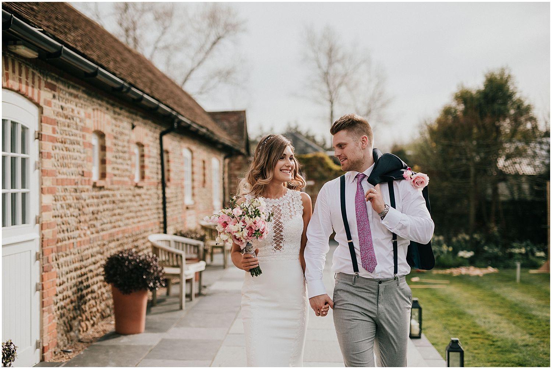 Southend Barns wedding Sussex_0073.jpg