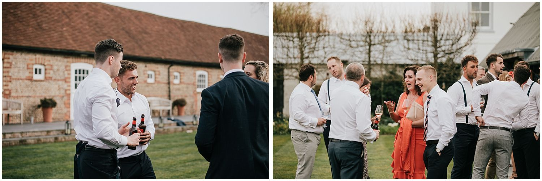 Southend Barns wedding Sussex_0079.jpg