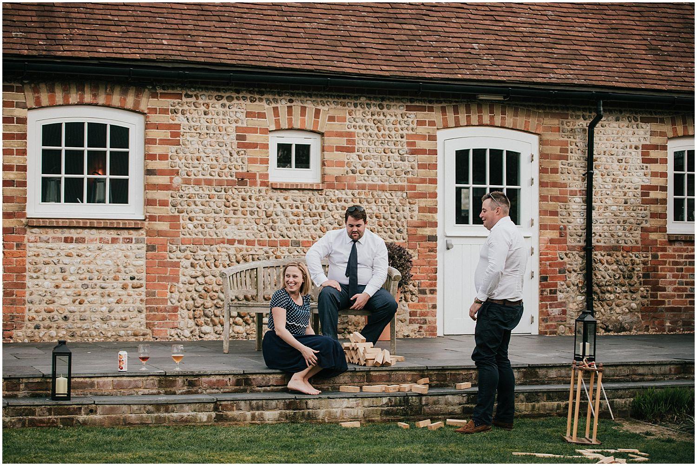 Southend Barns wedding Sussex_0078.jpg