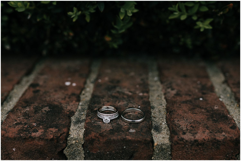 Southend Barns wedding Sussex_0080.jpg