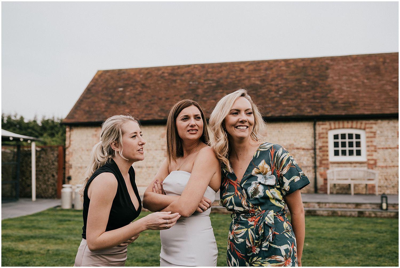 Southend Barns wedding Sussex_0081.jpg