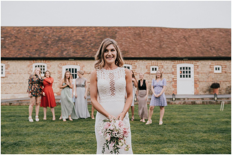 Southend Barns wedding Sussex_0082.jpg
