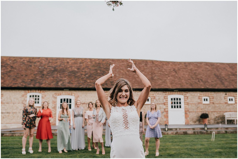 Southend Barns wedding Sussex_0083.jpg