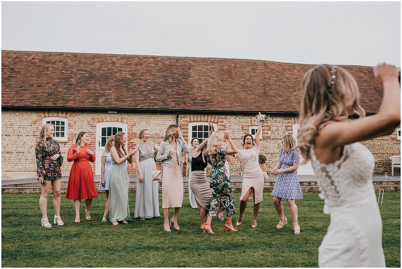 Southend Barns wedding Sussex_0084.jpg