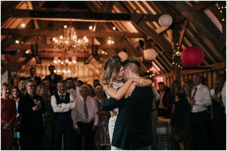 Southend Barns wedding Sussex_0089.jpg