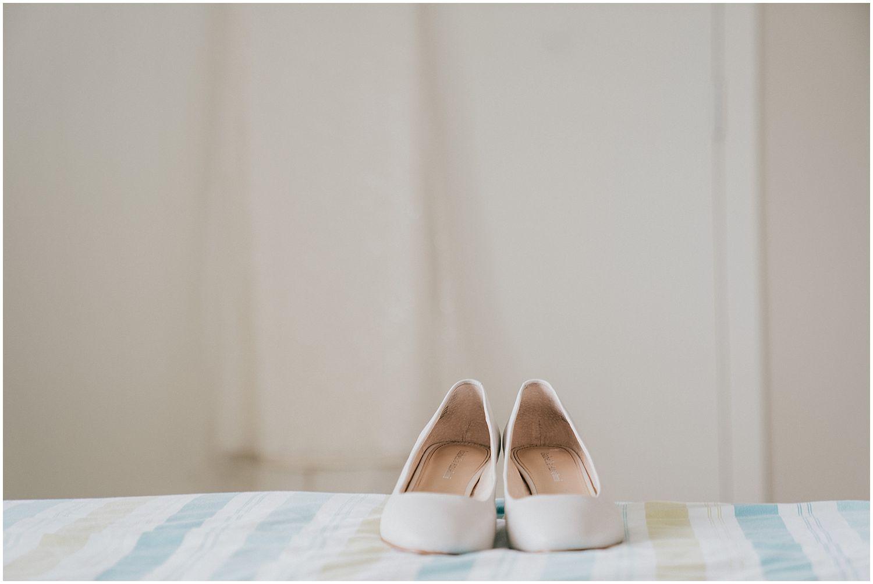 Stables Matakana Wedding LM_0003.jpg