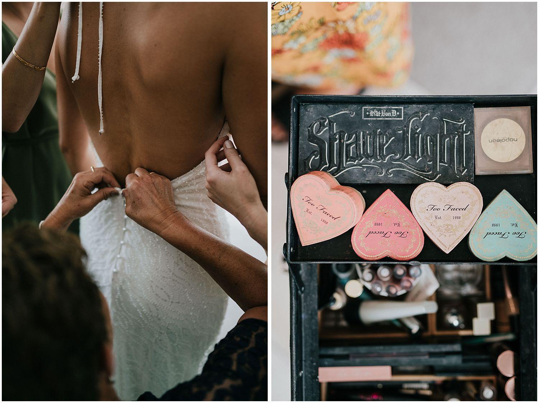 Stables Matakana Wedding LM_0018.jpg