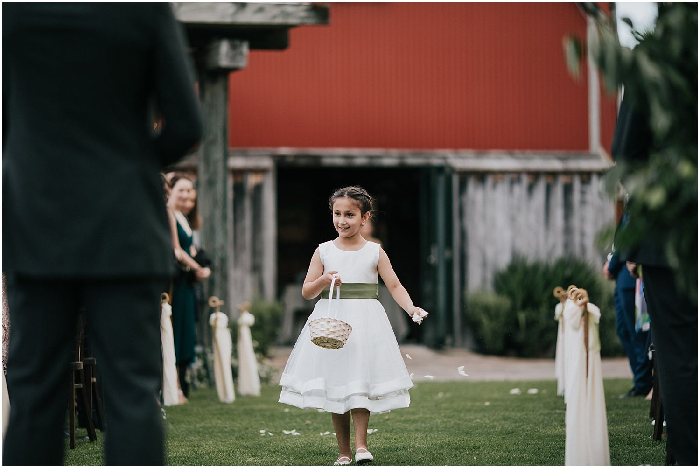 Stables Matakana Wedding LM_0027.jpg