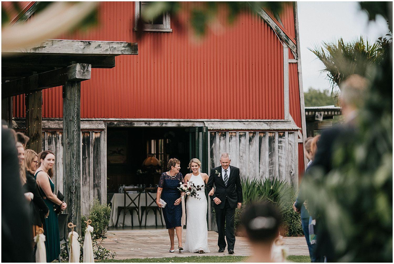 Stables Matakana Wedding LM_0028.jpg