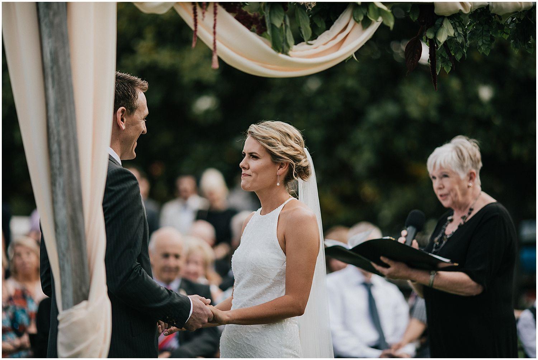 Stables Matakana Wedding LM_0035.jpg