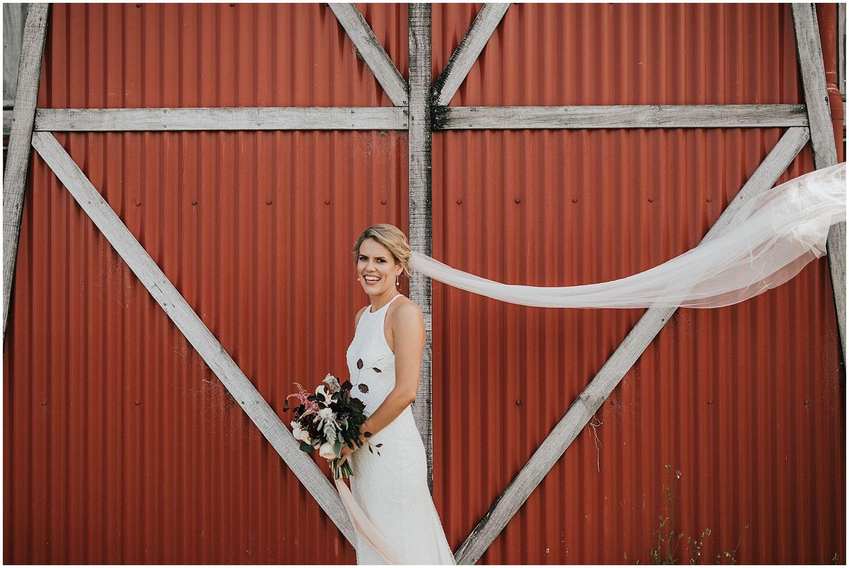 Stables Matakana Wedding LM_0050.jpg