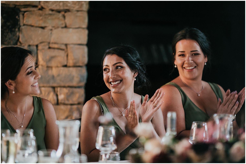 Stables Matakana Wedding LM_0076.jpg