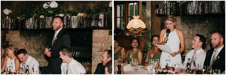 Stables Matakana Wedding LM_0085.jpg