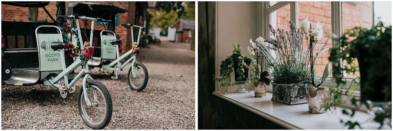 Iscoyd Park wedding Lizzie and Joel_0002.jpg