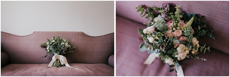 Iscoyd Park wedding Lizzie and Joel_0005.jpg