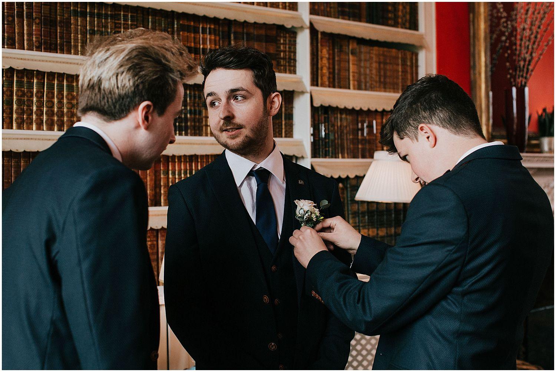 Iscoyd Park wedding Lizzie and Joel_0009.jpg