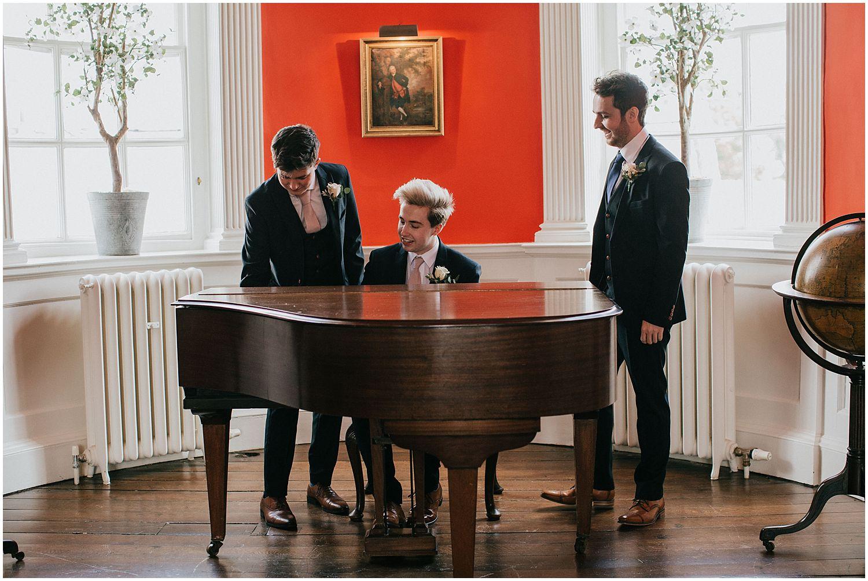 Iscoyd Park wedding Lizzie and Joel_0010.jpg