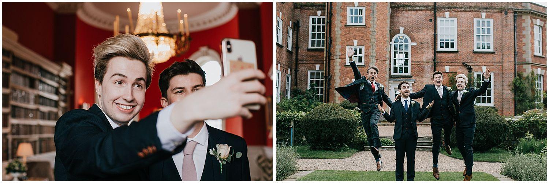 Iscoyd Park wedding Lizzie and Joel_0012.jpg