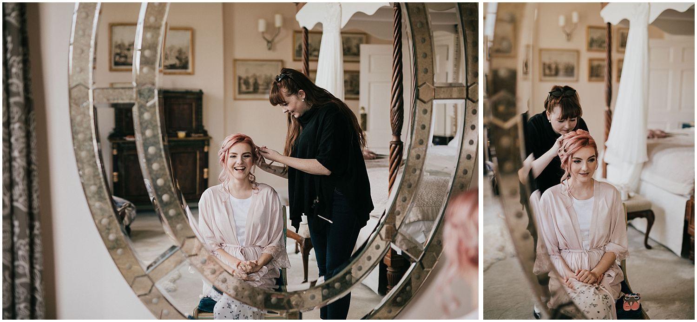 Iscoyd Park wedding Lizzie and Joel_0014.jpg