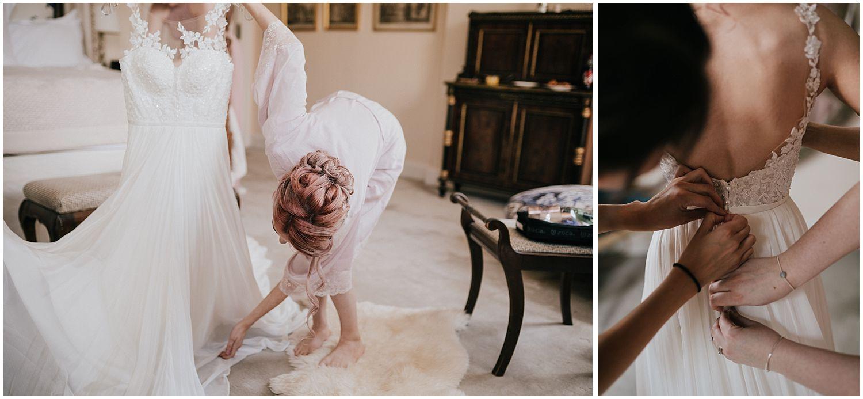 Iscoyd Park wedding Lizzie and Joel_0017.jpg