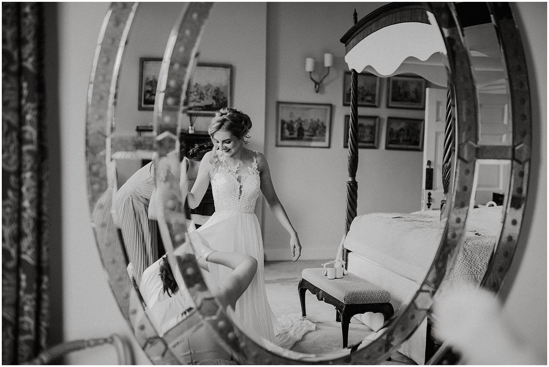 Iscoyd Park wedding Lizzie and Joel_0018.jpg