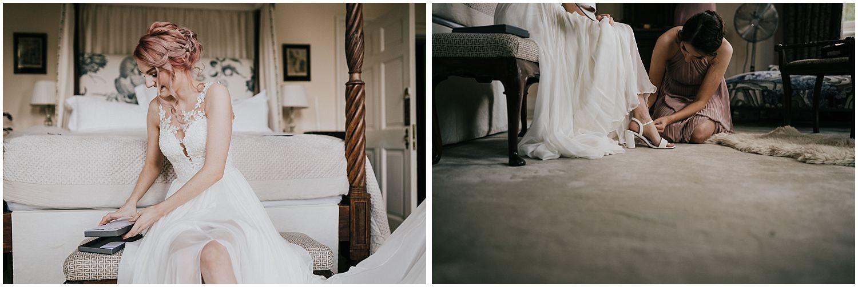 Iscoyd Park wedding Lizzie and Joel_0019.jpg