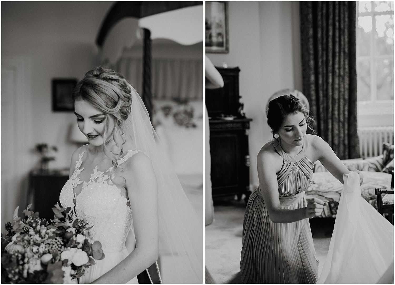 Iscoyd Park wedding Lizzie and Joel_0021.jpg