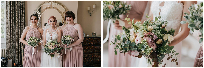 Iscoyd Park wedding Lizzie and Joel_0022.jpg