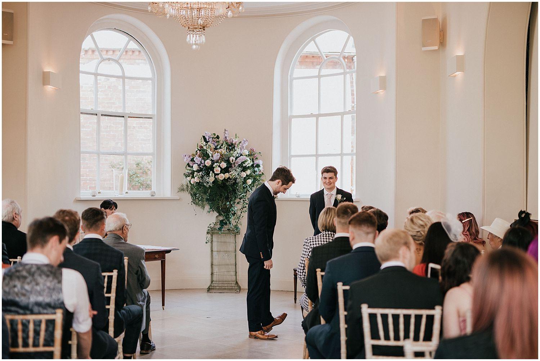 Iscoyd Park wedding Lizzie and Joel_0029.jpg