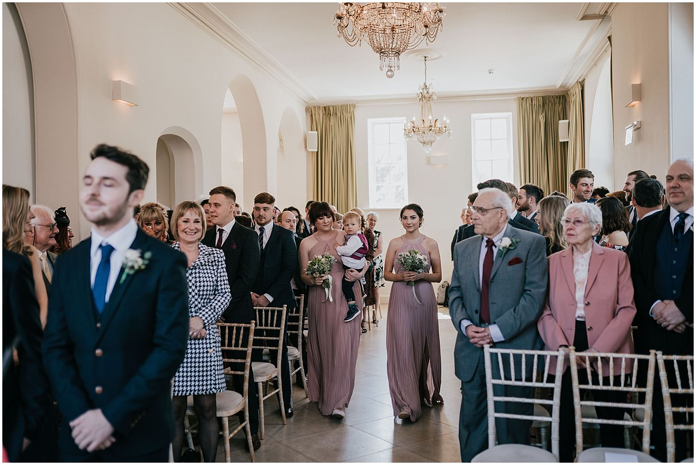 Iscoyd Park wedding Lizzie and Joel_0030.jpg