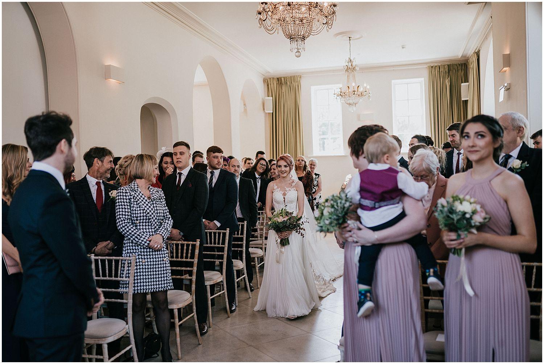 Iscoyd Park wedding Lizzie and Joel_0031.jpg