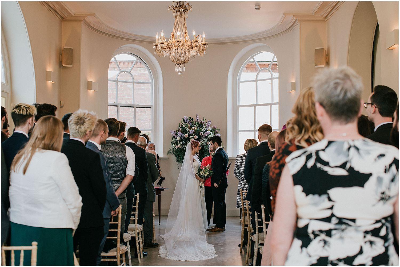 Iscoyd Park wedding Lizzie and Joel_0032.jpg