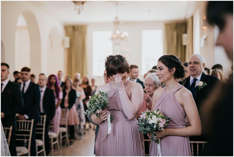 Iscoyd Park wedding Lizzie and Joel_0033.jpg