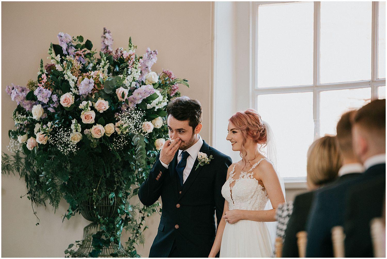 Iscoyd Park wedding Lizzie and Joel_0034.jpg