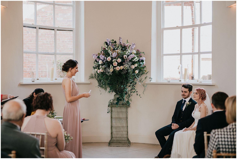 Iscoyd Park wedding Lizzie and Joel_0035.jpg