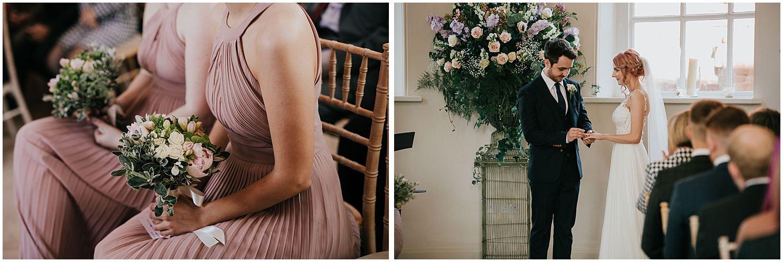 Iscoyd Park wedding Lizzie and Joel_0036.jpg