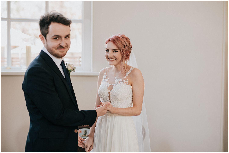 Iscoyd Park wedding Lizzie and Joel_0037.jpg