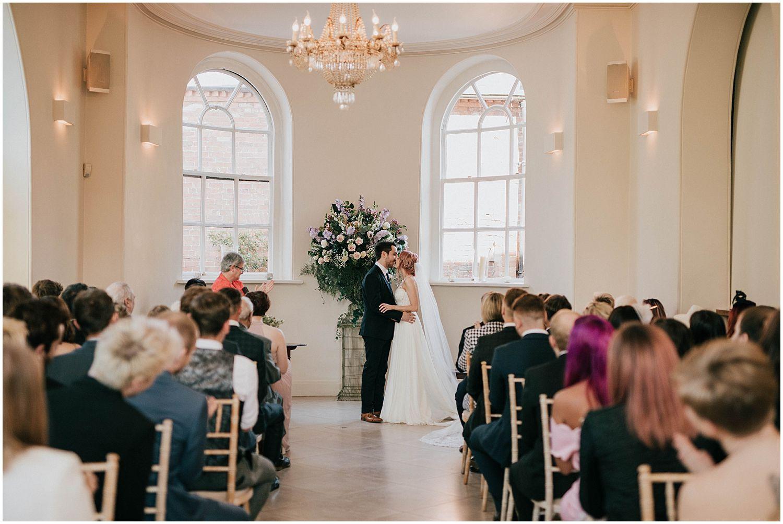 Iscoyd Park wedding Lizzie and Joel_0038.jpg