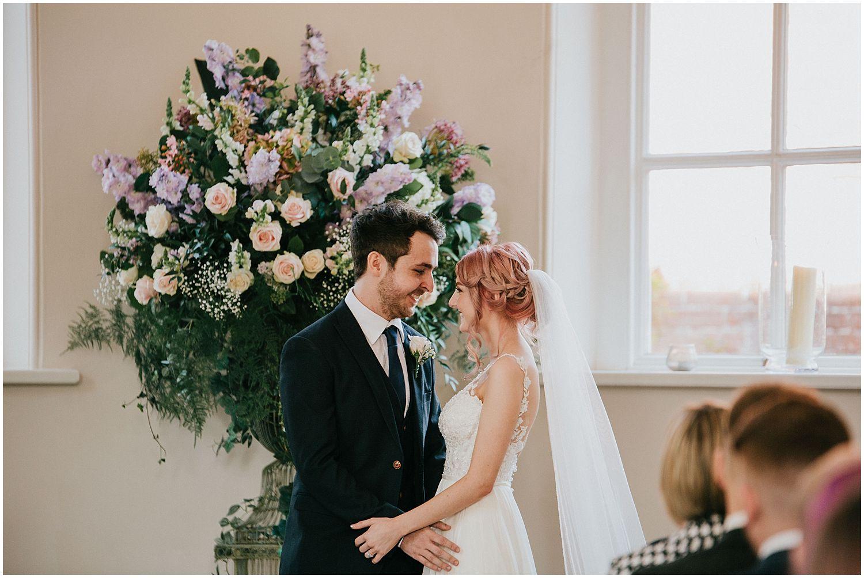 Iscoyd Park wedding Lizzie and Joel_0039.jpg