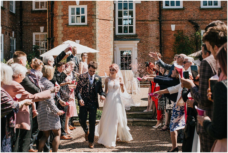 Iscoyd Park wedding Lizzie and Joel_0042.jpg