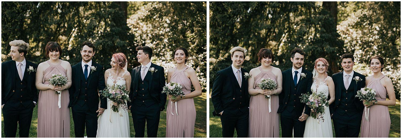 Iscoyd Park wedding Lizzie and Joel_0044.jpg