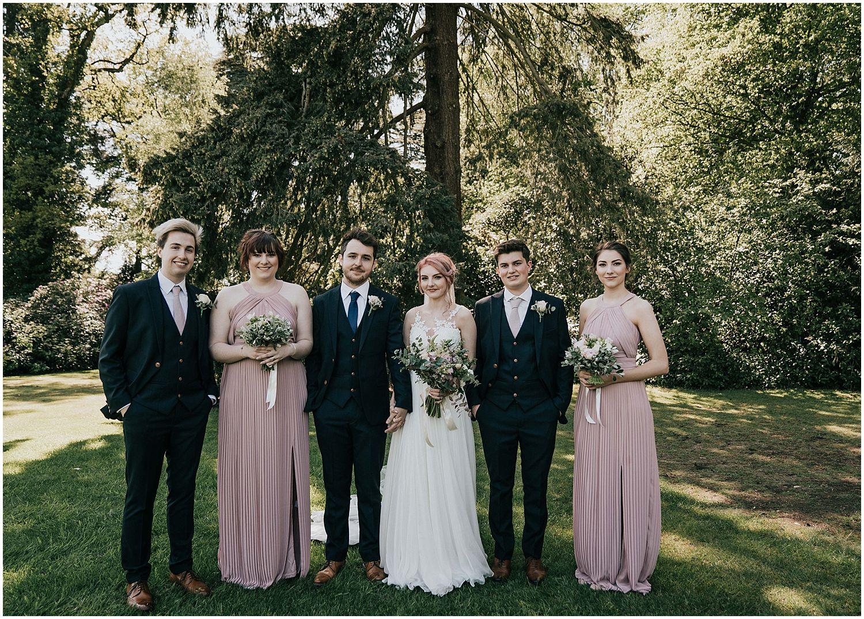 Iscoyd Park wedding Lizzie and Joel_0043.jpg