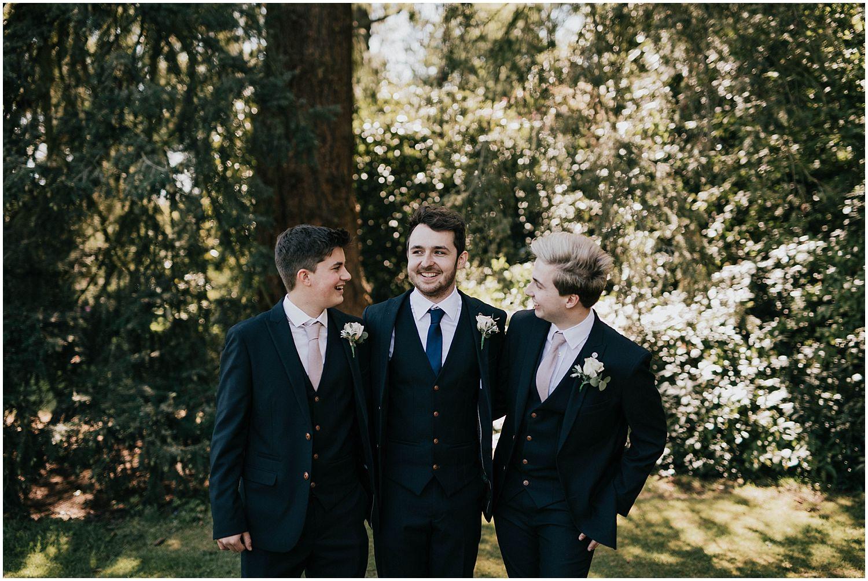 Iscoyd Park wedding Lizzie and Joel_0045.jpg