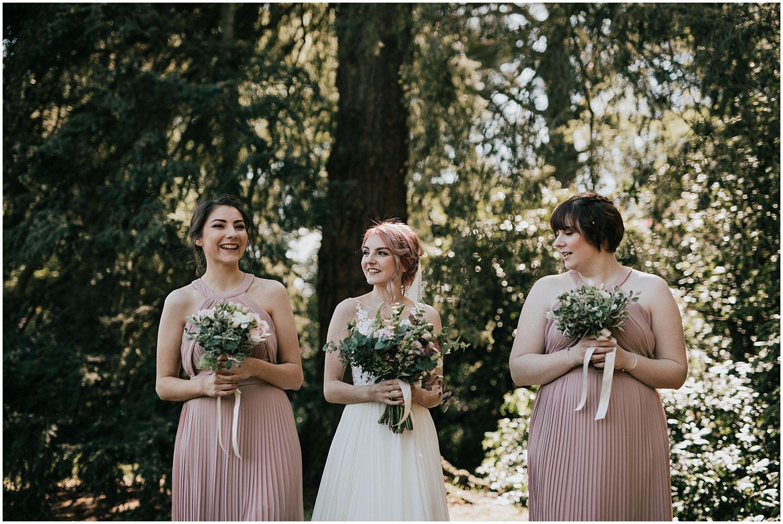Iscoyd Park wedding Lizzie and Joel_0047.jpg