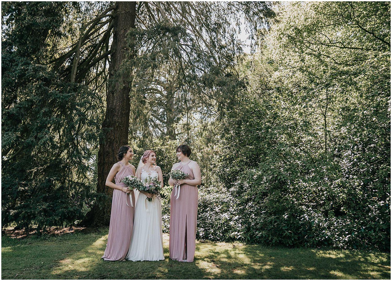 Iscoyd Park wedding Lizzie and Joel_0046.jpg