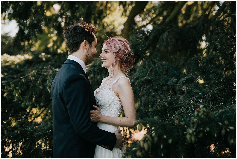 Iscoyd Park wedding Lizzie and Joel_0050.jpg